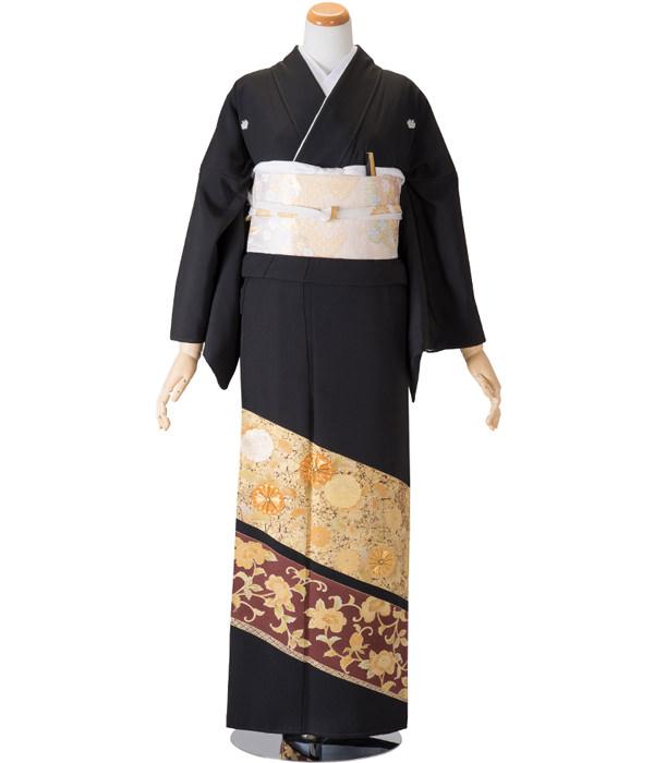 0ddedd333 Women's Formal Kimono (Tomesode)|25,000yen (inc.tax) | walin.jp ...
