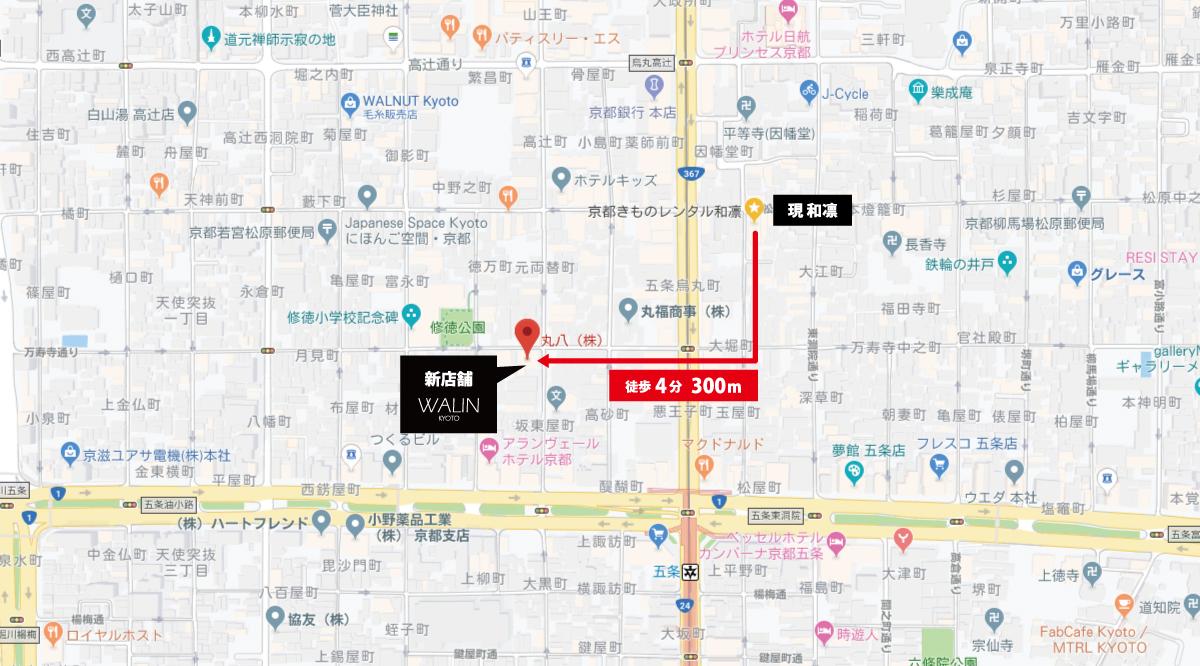map2019