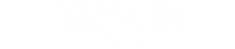 京都着物レンタル和凛